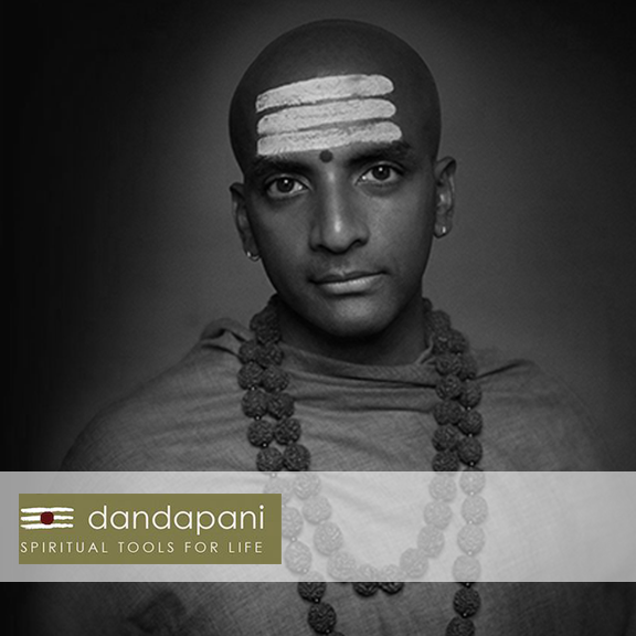 Dandapani-color