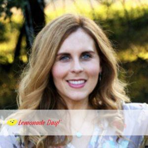 Amanda Sequeria-2