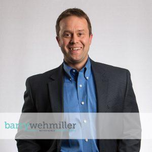 Brian Wellinghoff