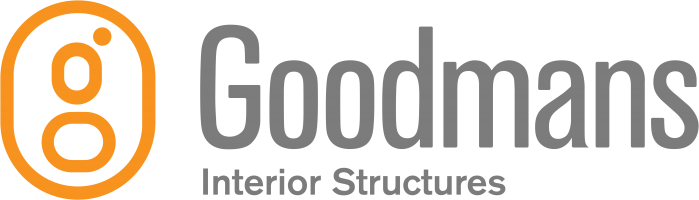 Goodmans_logo
