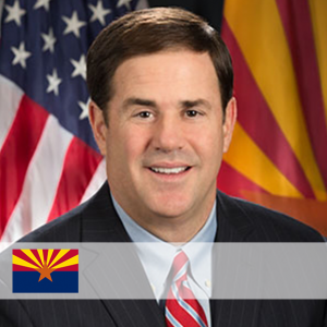GovernorDucey