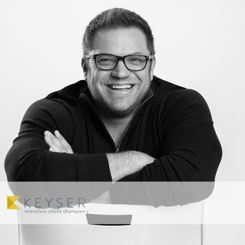 Jonathan-Keyser
