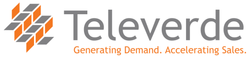 New-2019-Televerde-Logo-with-tag