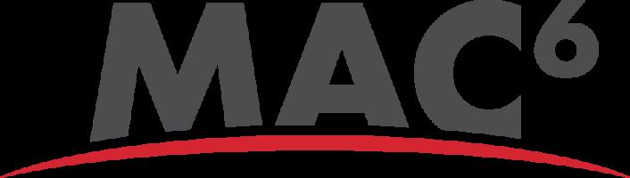 mac6-logo
